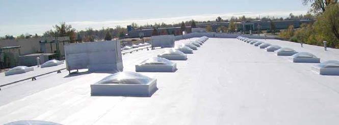 Commercial Roofing Birmingham Al Birmingham Alabama