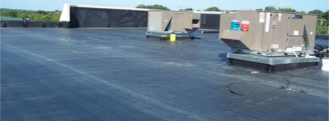Preventative Maintenance Peach State Roofing Inc