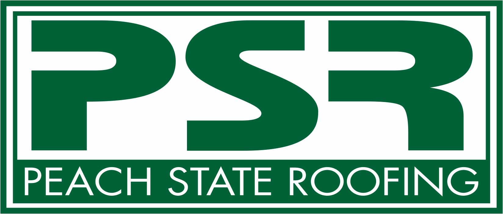 Commercial Roofing   Peach State Roofing Inc