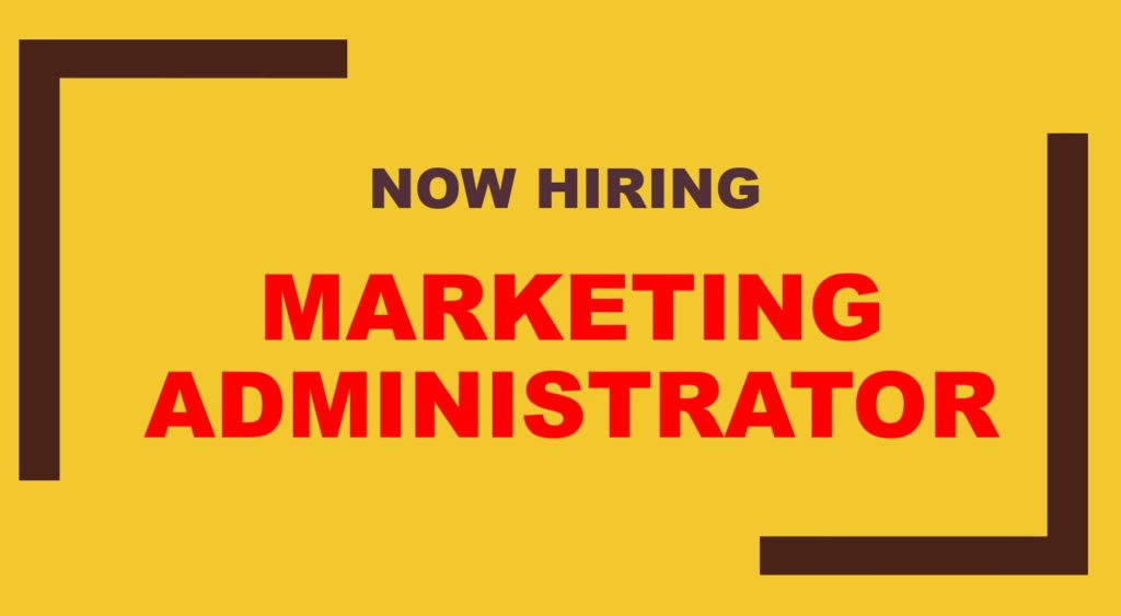 career opportunity marketing administrator peach state roofing inc